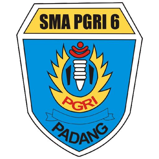 SMA PGRI 6 Padang