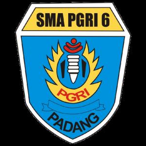 cropped-SMA-PGRI-6-Padang-favico-1.png