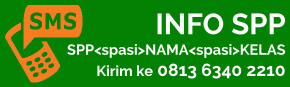 Info SPP
