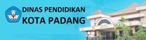 Disdik Padang